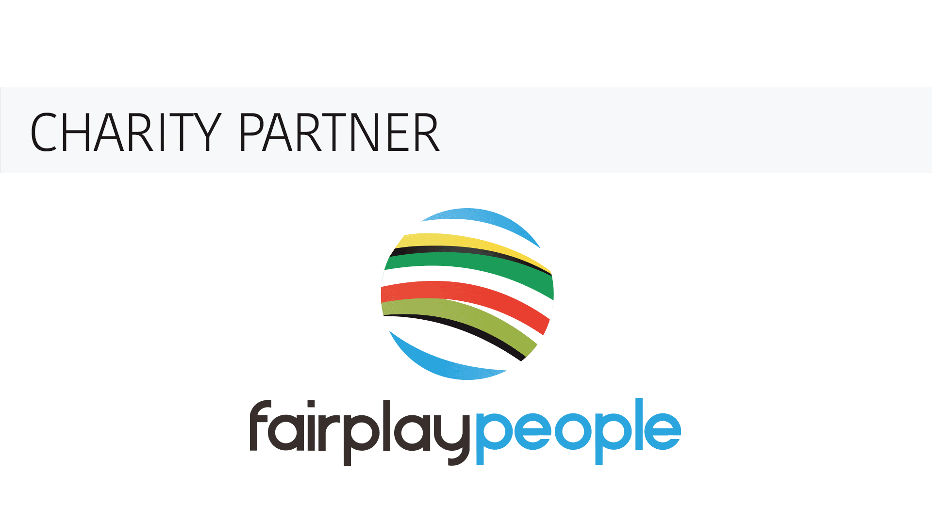 FAIRPLAY_CHARITY