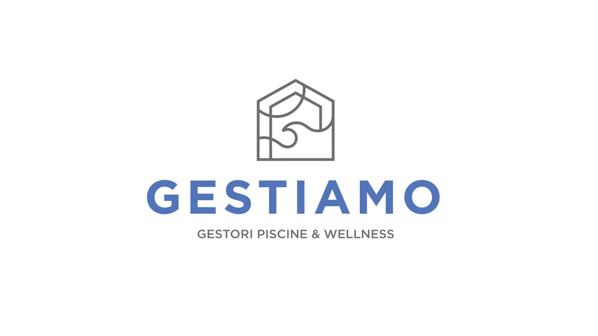 GESTIAMO_enteassoc2