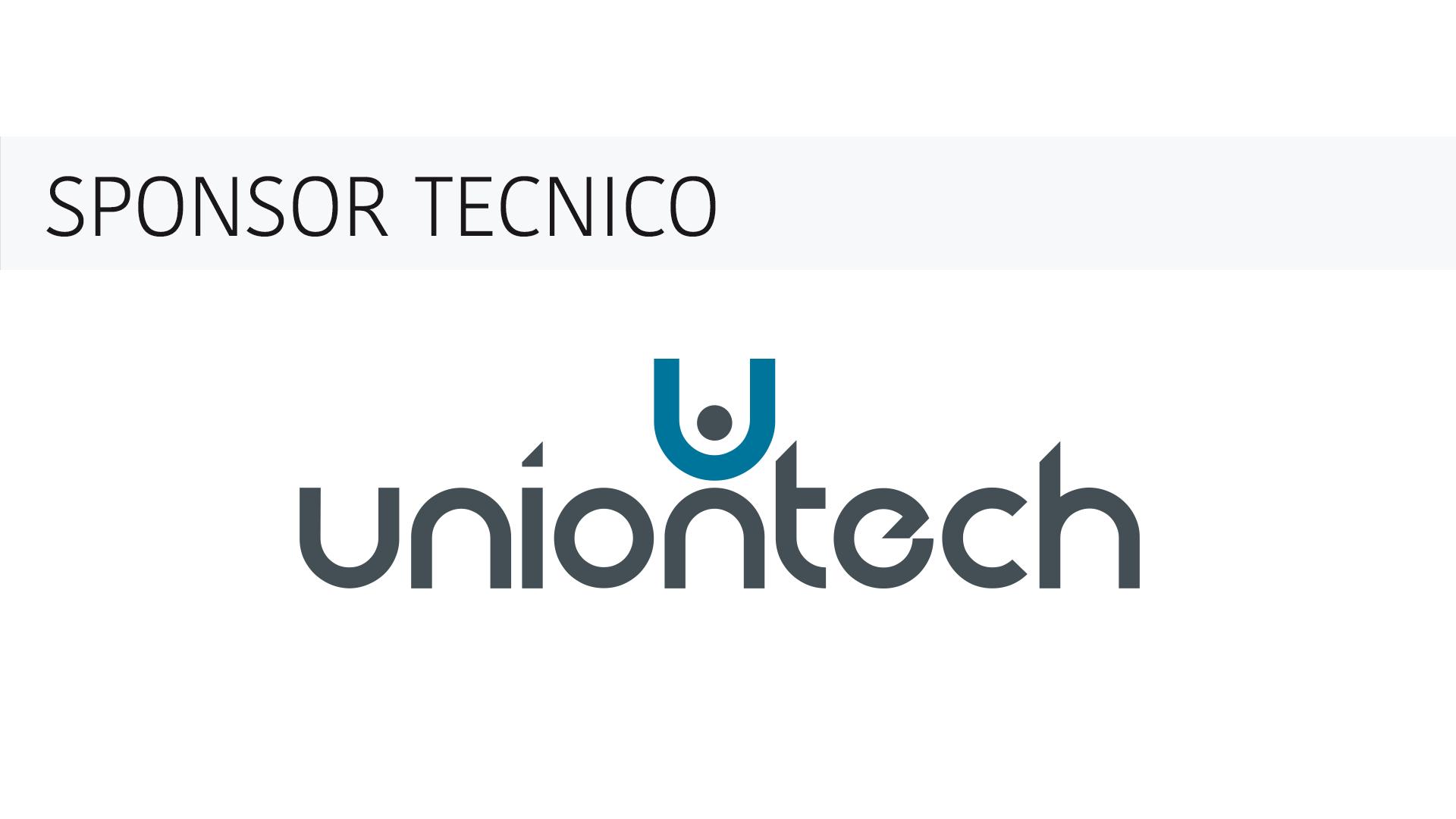 UNIONTECH_SPONSOR_TECN