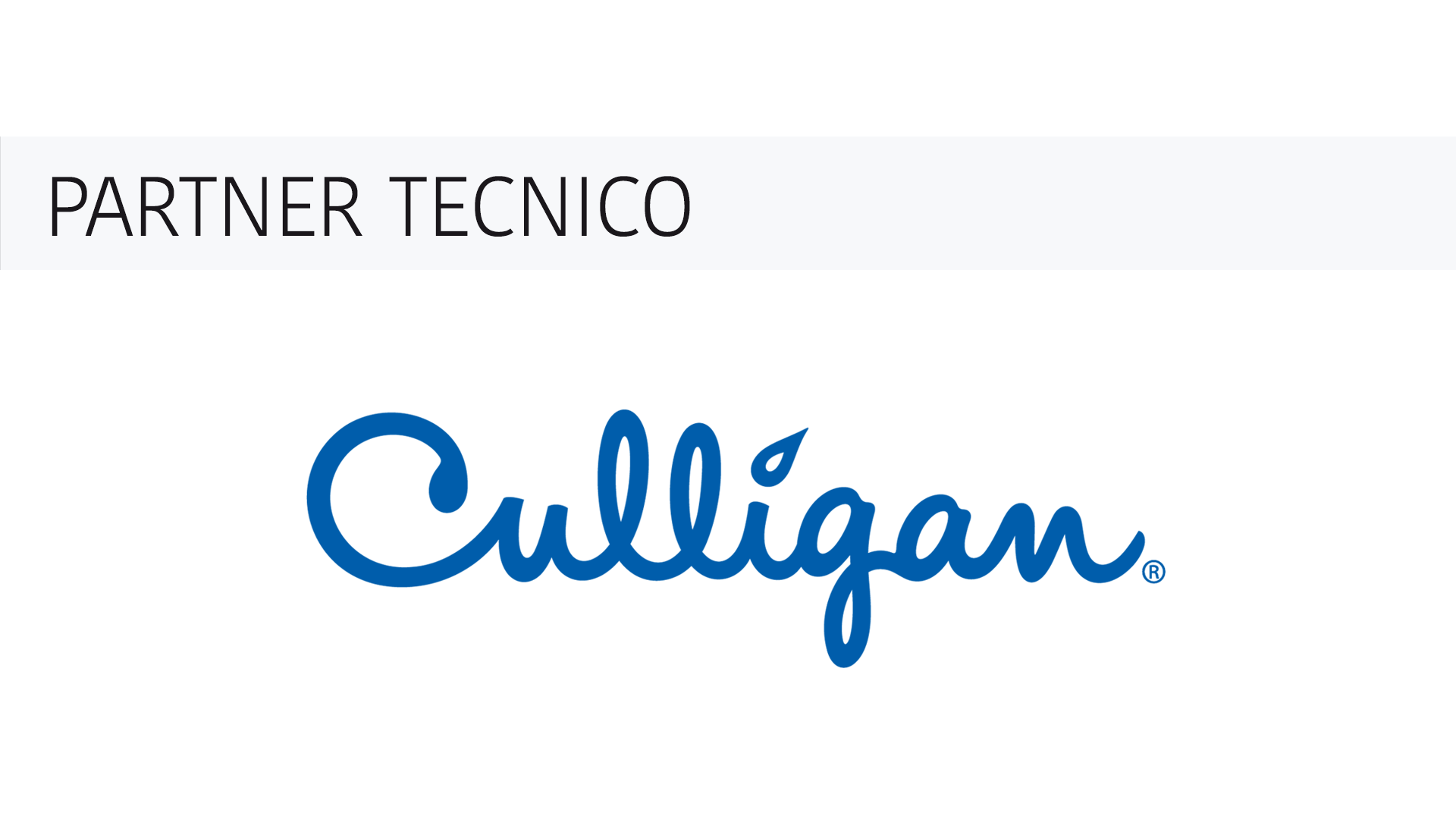CULLIGAN_PART.TECN