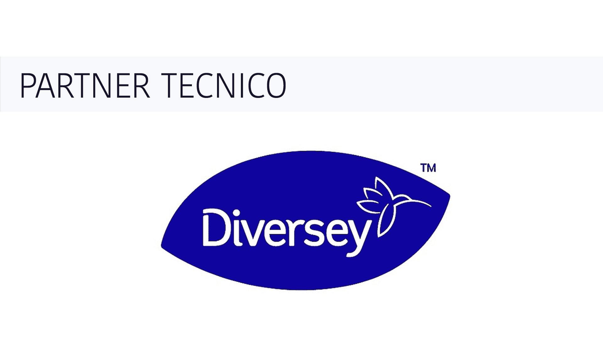 DIVERSEY_HP