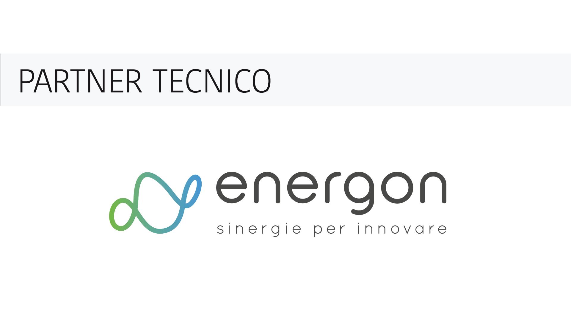 ENERGON_HP