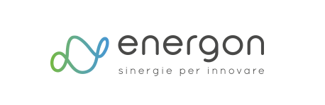ENERGON_PARTNER
