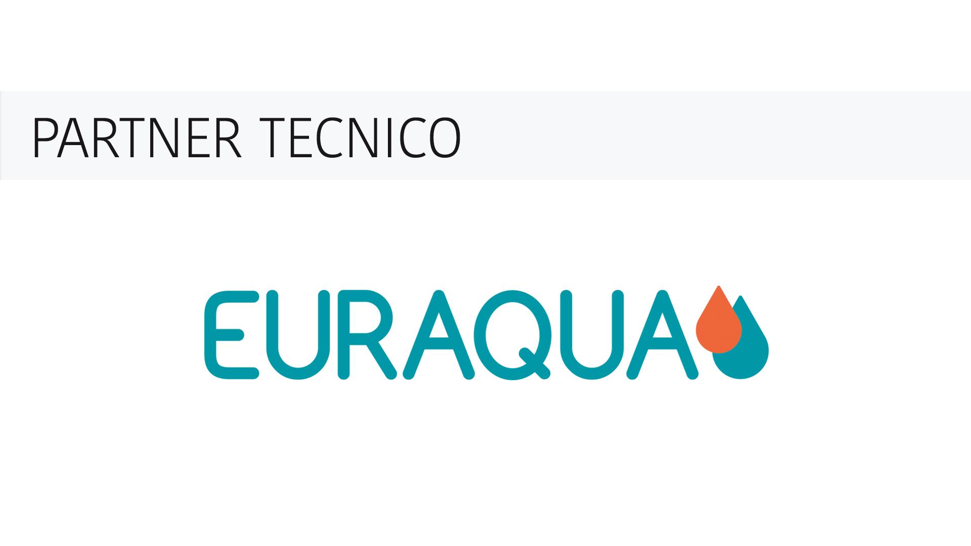 EURACQUA_HP