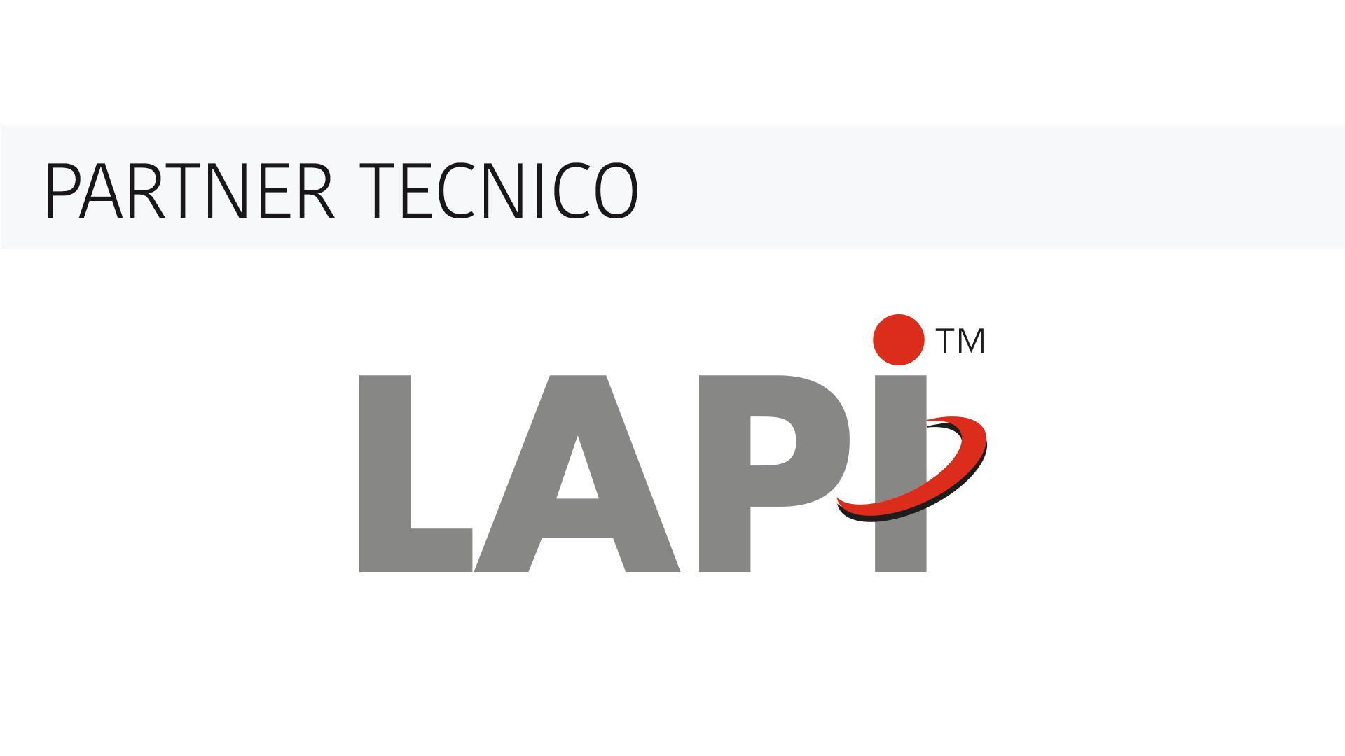 LAPI_HP_BASSA