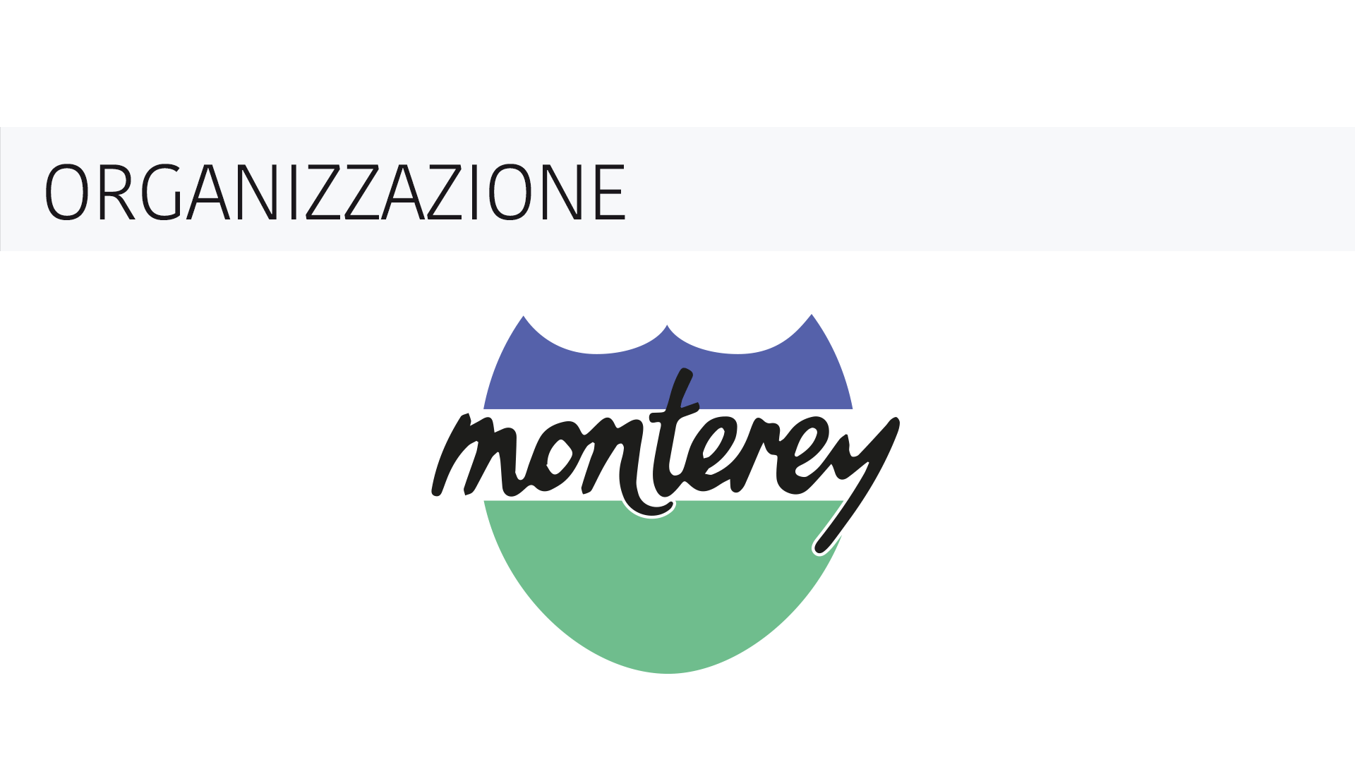 Monteray_new