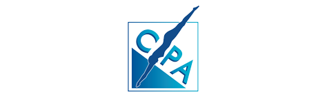 SCP_sezione_Partner