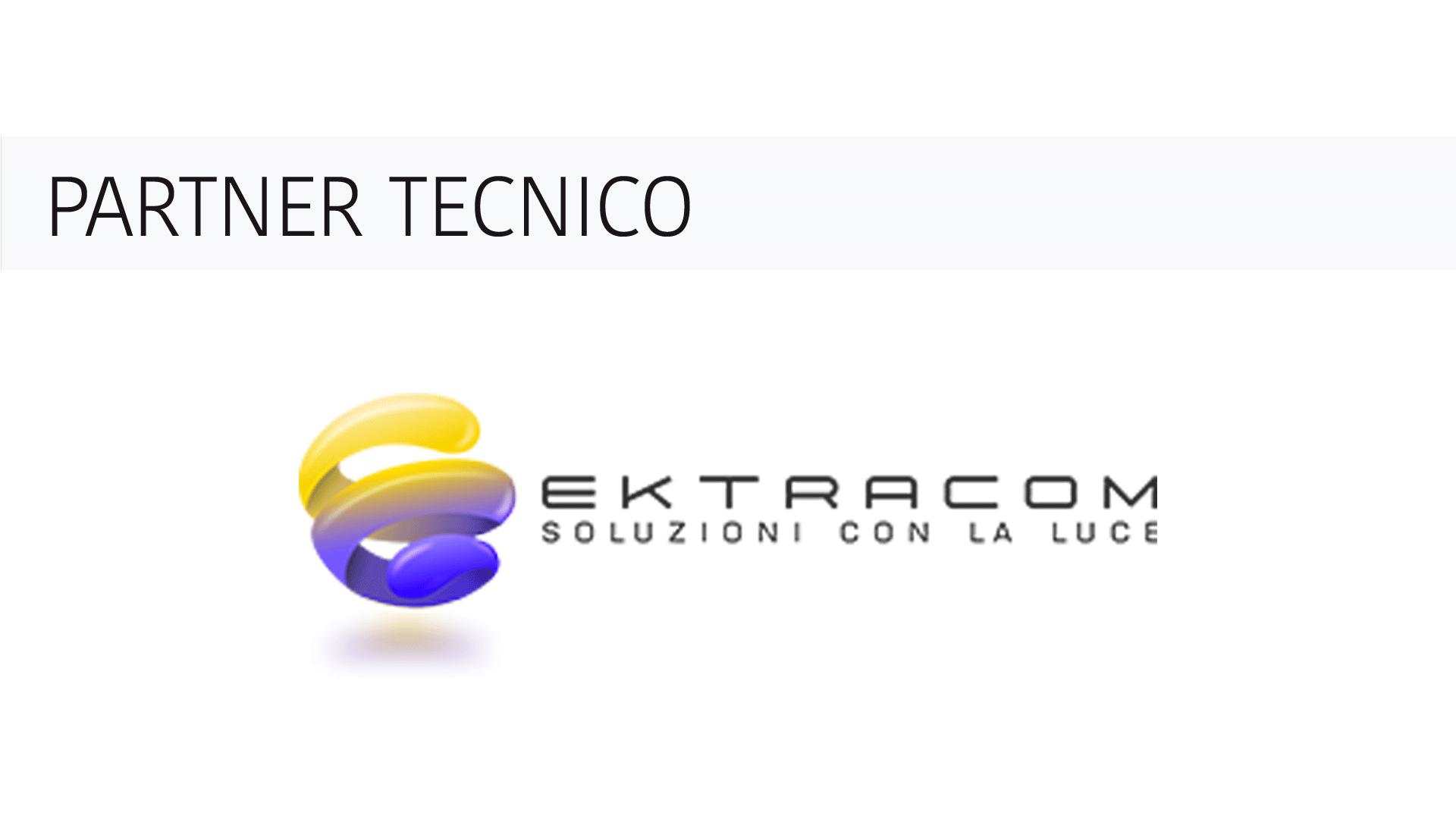 EKTACROM-PARTNER-TECNICO