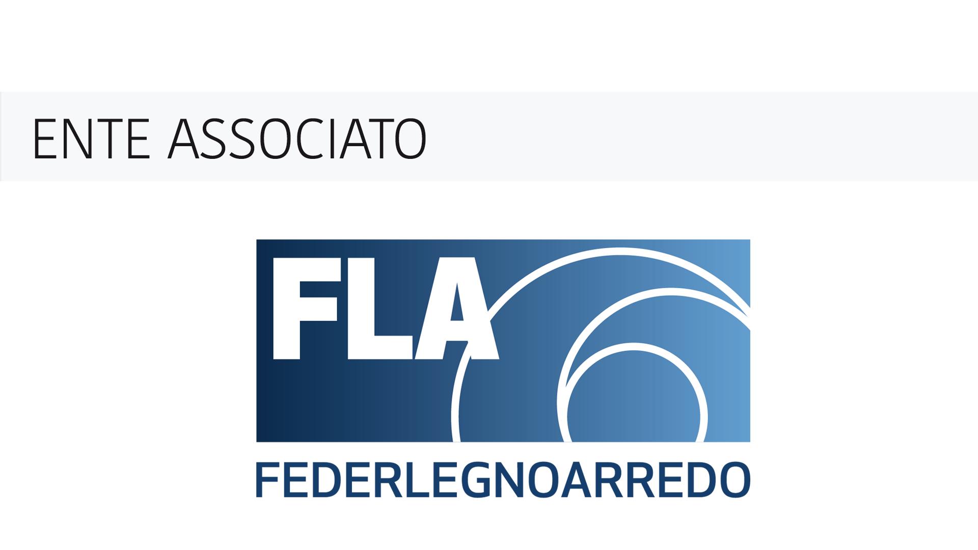 FEDERLEGNO-ENTE-ASSOCIATO