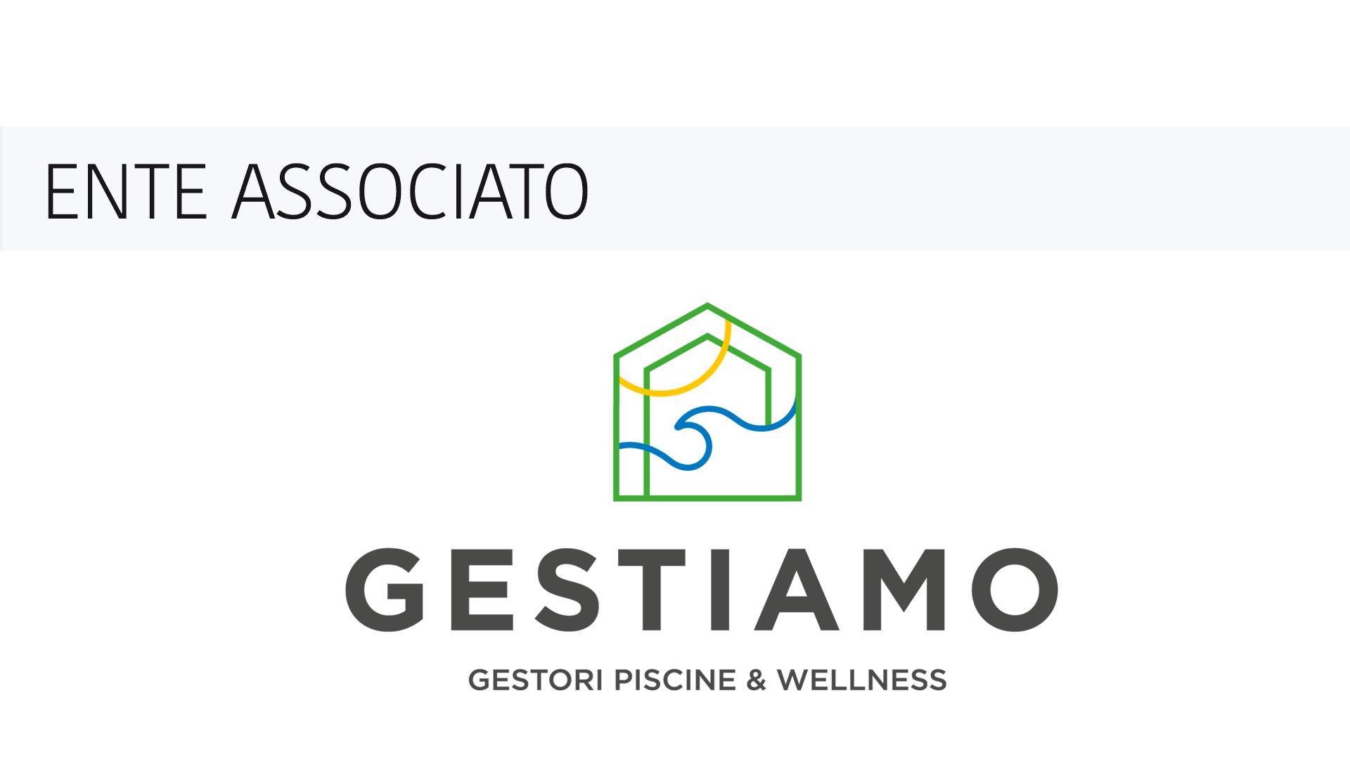 GESTIAMO-ENTE-ASSOCIATO