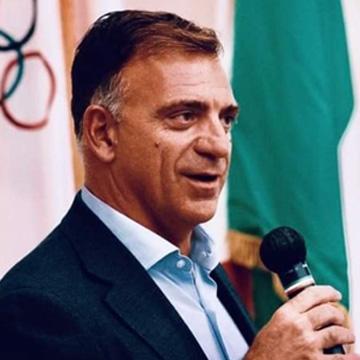 Fabio-Conti