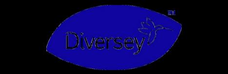 DIVERSEY_PARTNER