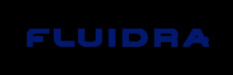 FLUIDRA copia