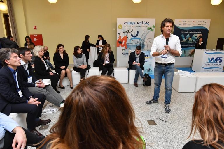 Workshop _ E. Cognonato