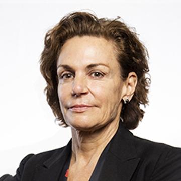 Livia-Amidani-Aliberti