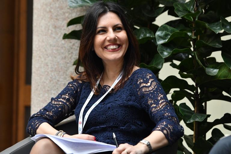 Daniela Sbrollini_9331
