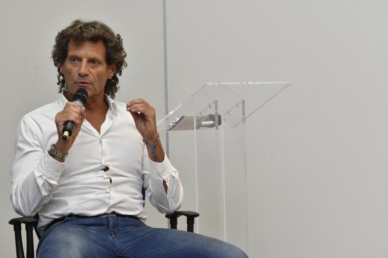 Edoardo Cognonato (esperto marketing relazionale)