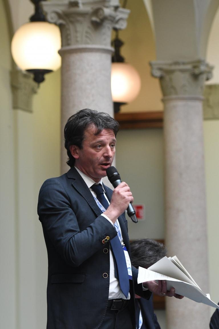 Luca Pastorino_9290