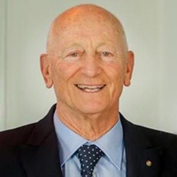 Giorgio Colletto1