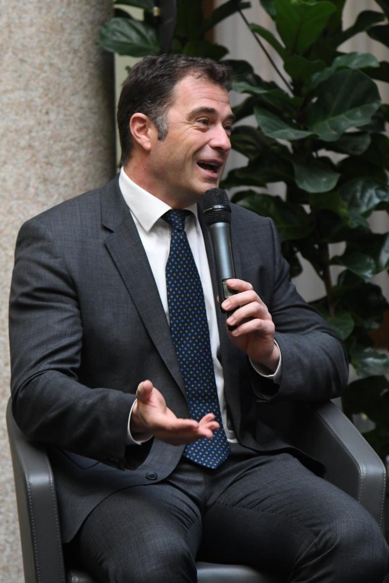 Antonio Rossi_9102