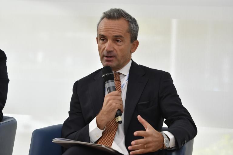 Matteo Cidda (Direttore Comunicazione Banco BPM) (2)