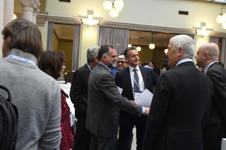 M. Garavaglia_M. Tornatore_A. Valentini_F. Marelli_8922