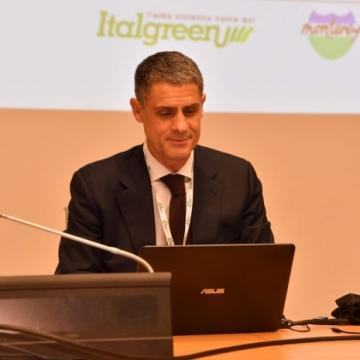 Fabrizio Rampazzo
